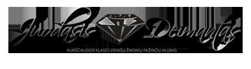 Juodasis deimantas - aukščiausios klasės vienišų žmonių klubas